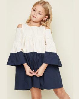 Пошиття дитячого одягу